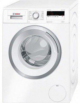 WAN 20140PL Bosch pralka ładowana od przodu