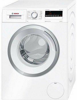 WAN24240PL Bosch pralka ładowana od przodu