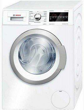WAT 24441PL Bosch pralka ładowana od przodu