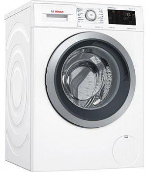 WAT2876SPL Bosch pralka ładowana od przodu