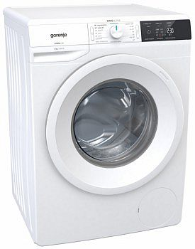 WE823/PL Gorenje pralka ładowana od przodu