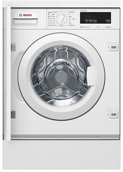 WIW24340EU Bosch pralka ładowana od przodu