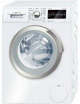 WLT 24440 PL Bosch pralka ładowana od przodu