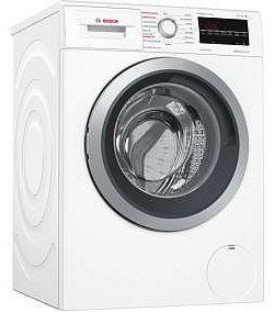 WVG30460PL Bosch pralko suszarka