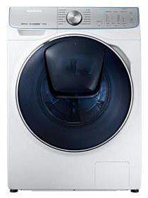 WW10M86INOA Samsung pralka ładowana od przodu