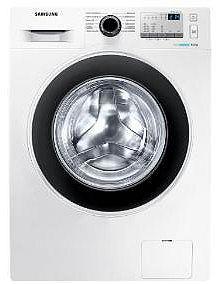 WW60J4213HW1 Samsung pralka ładowana od przodu