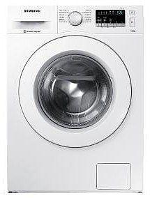 WW70J4273MW Samsung pralka ładowana od przodu