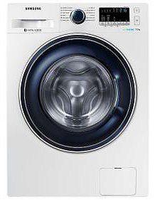 WW70K42101W Samsung pralka ładowana od przodu
