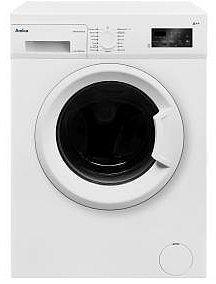 EAWJ6102SLB Amica pralka ładowana od przodu